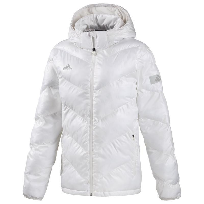 Куртка adidas sdp jkt better Adidas, цена - 1850 грн,  16357243 ... 4d8f4720fc4
