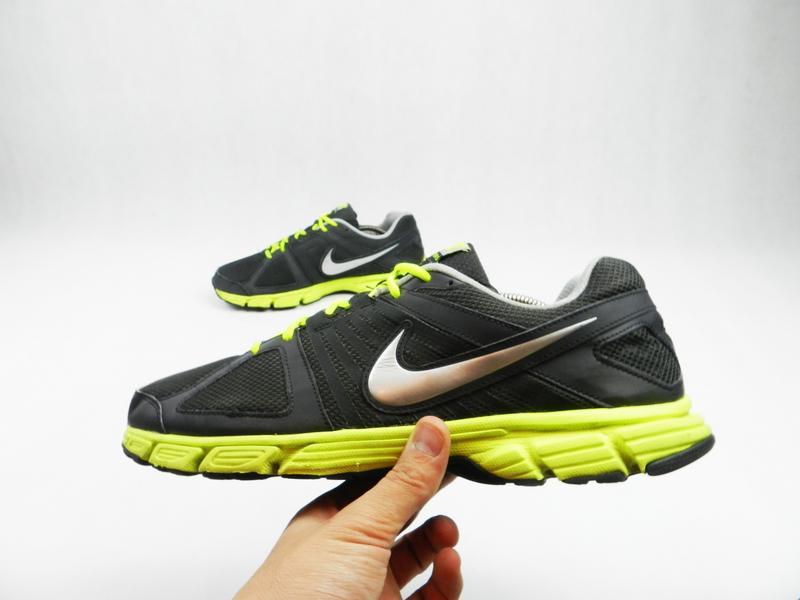 f57272e1 Кроссовки nike free беговые мужские Nike Free Run, цена - 750 грн ...