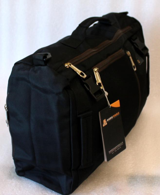 c9b6c6de2b23 Сумка, дорожная, сумка-рюкзак, спортивный рюкзак, сумка-трансформер, мужской  ...