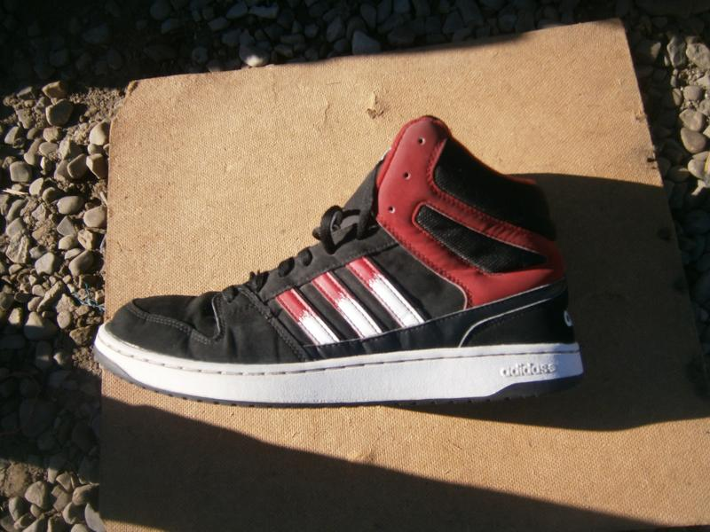 italy adidas neo label mid cut 153a8 9a551