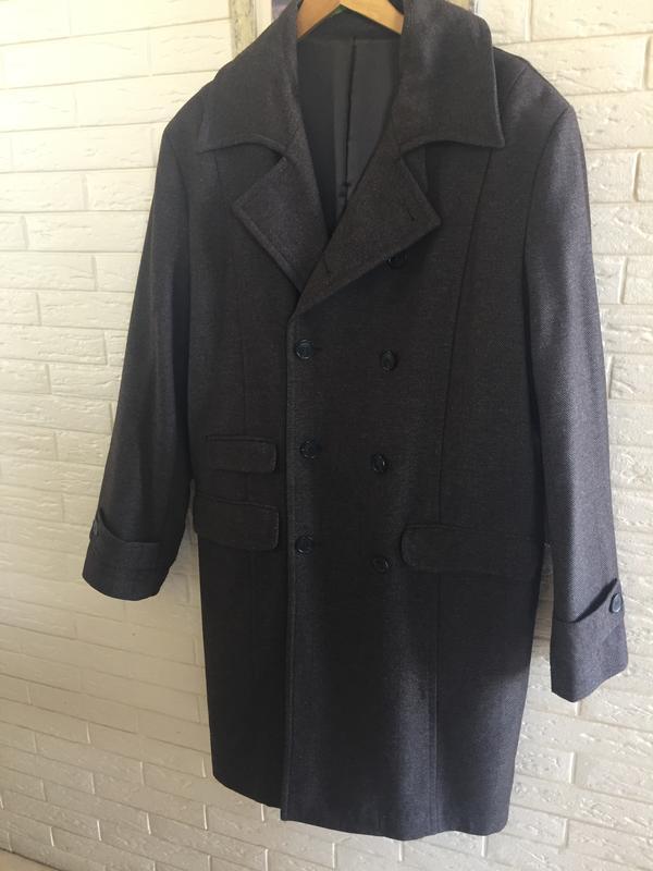Англійське чоловіче пальто1  Англійське чоловіче пальто2 ... be1b8948d8988