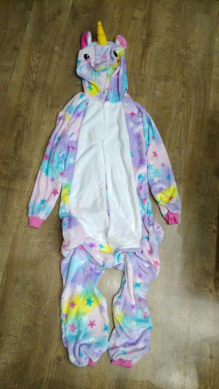 f292a9084dd6 Скидка пижама женская домашняя одежды кигуруми звездный единорог1 фото ·  Скидка пижама женская домашняя одежды кигуруми звездный единорог2 фото ...