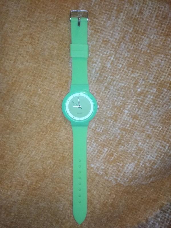 Украина продам наручные часы салон в сдать часы