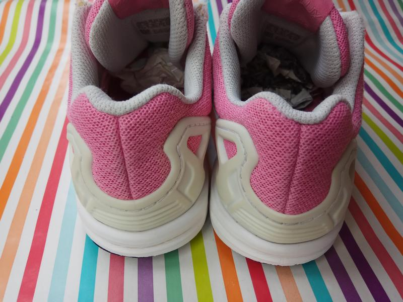 8d1e7fd3e29128 Дуже красиві та стильні кросівочки adidas torsion Adidas, цена - 410 ...