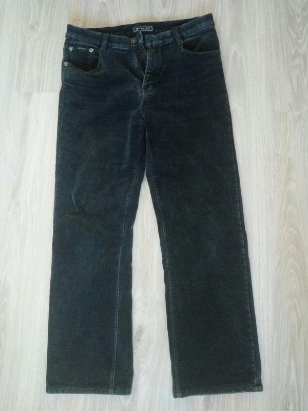 cd52bf574c1 Вельветовые брюки утепленные1  Вельветовые брюки утепленные2  Вельветовые  брюки утепленные3. Вельветовые брюки утепленные. В наличии