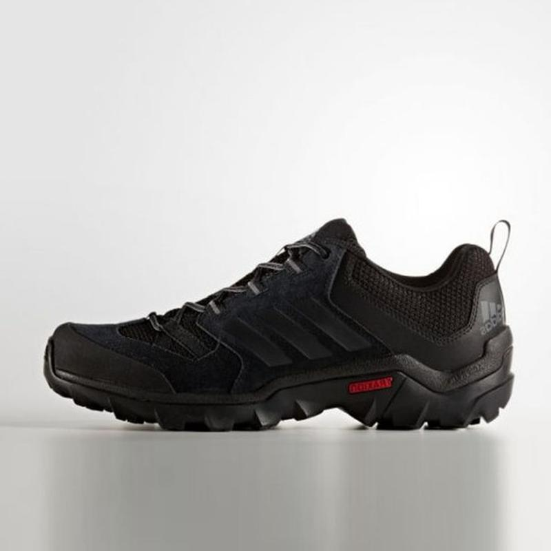 9d1127c8 ... Мужская спортивная обувь nwt men's adidas outdoor caprock  af6097qsразмер40-452 фото ...