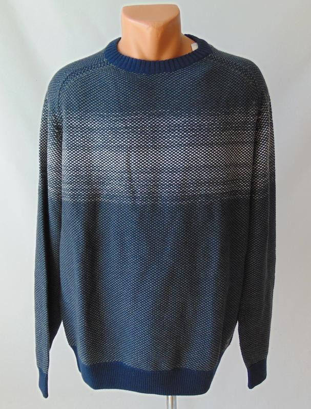 00b57b96315c9 Мужской свитер свитер angelo litrico c&a германия хл C&A, цена - 360 ...