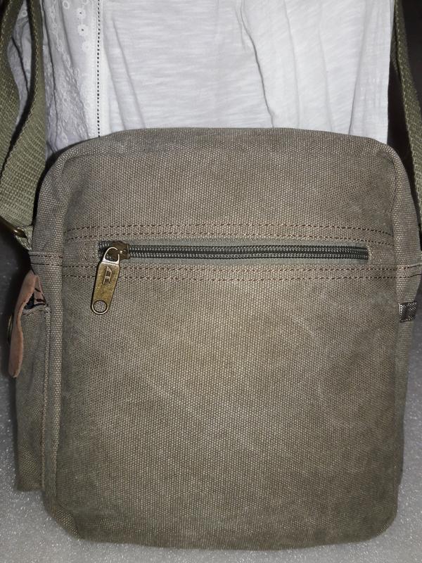 d5377007991a Классная мужская сумка от diesel !!! Diesel, цена - 400 грн ...