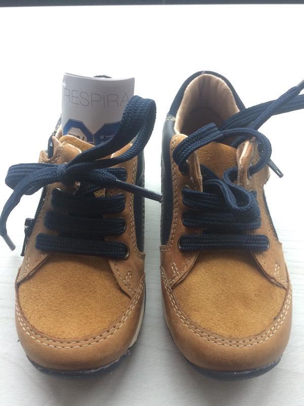 98071ae10 Дитяче взуття/детская обувь/geox/new/черевички/ботинки/черевики/ ...