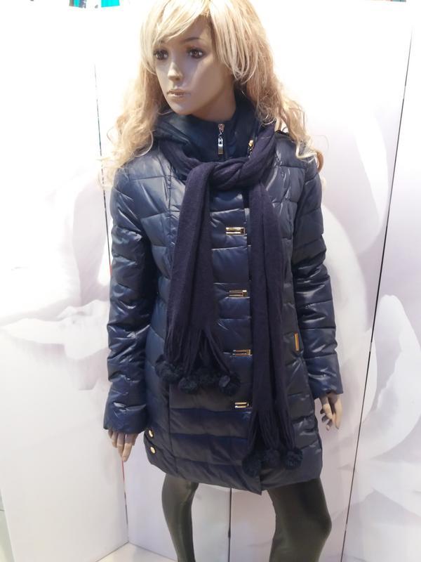 Зимняя куртка covily., цена - 640 грн,  16590995, купить по ... 1424b503258