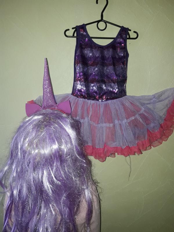 Карнавальный костюм пони 7364febfd4957