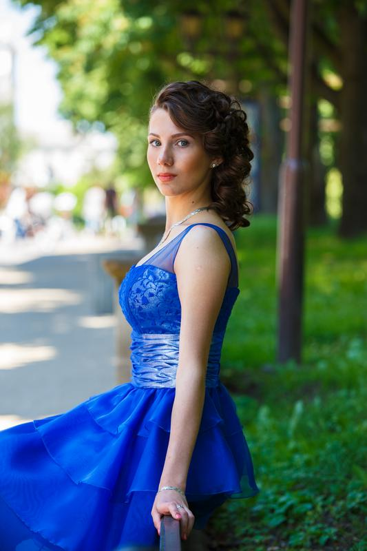 a4c827119ffe1f Випускне плаття випускна сукня вечірнє плаття выпускное платье вечернее  платье1 фото ...