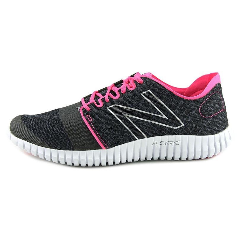 promo code d38f8 c9dd4 Кроссовки new balance 730 размер 37.5 кросовки кросівки оригинал (New  Balance) за 130 грн.   Шафа