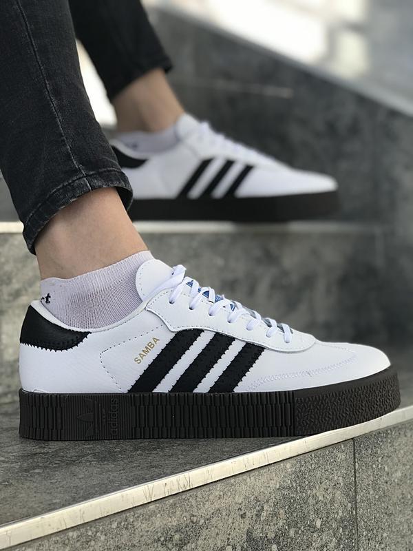 adidas samba 37