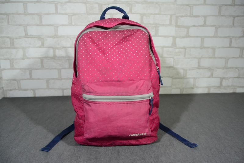 cf1be37c2b0b Женский спортивный рюкзак adidas neo, цена - 100 грн, #16697125 ...