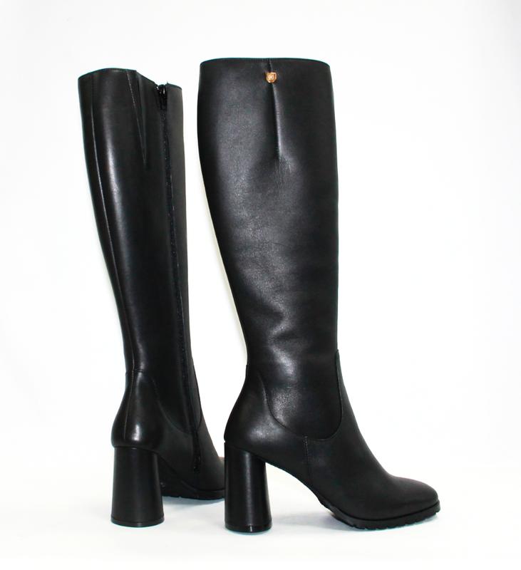 2f6e85e5d Modus vivеndi женские сапоги натуральная кожа 36-41р, цена - 3295 ...