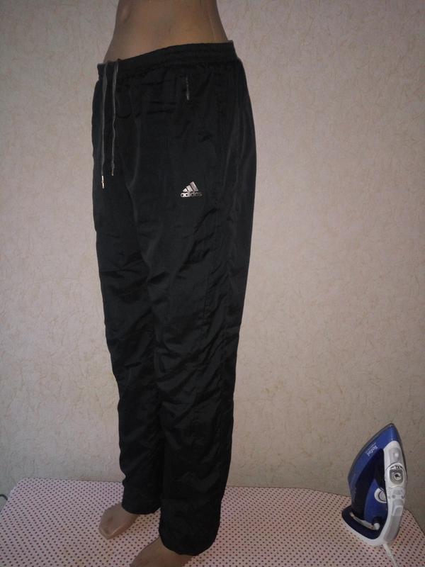 Зимние штаны 94d81e4530b20