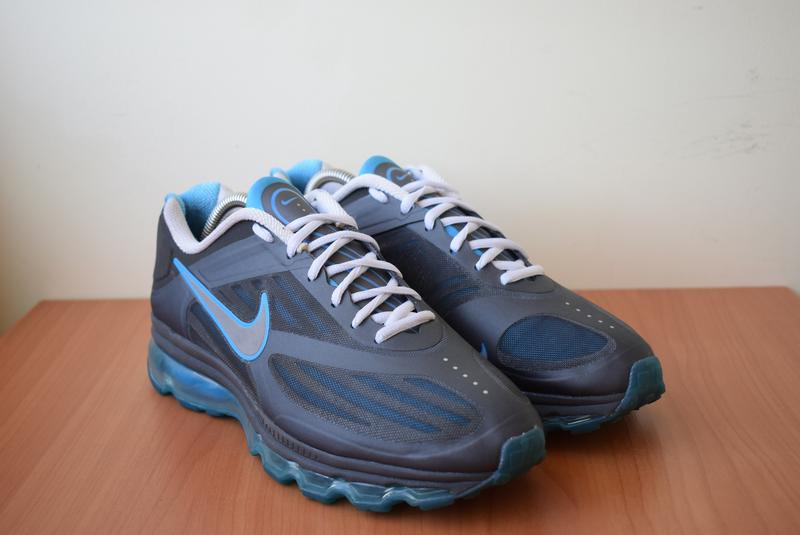 e40b7c64 Кроссовки nike air max ultra 365. размер 42 Nike, цена - 850 грн ...