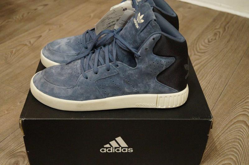 5eda42e1e0e932 Adidas originals tubular invader 2.0 w women sneakers s80554 Adidas ...