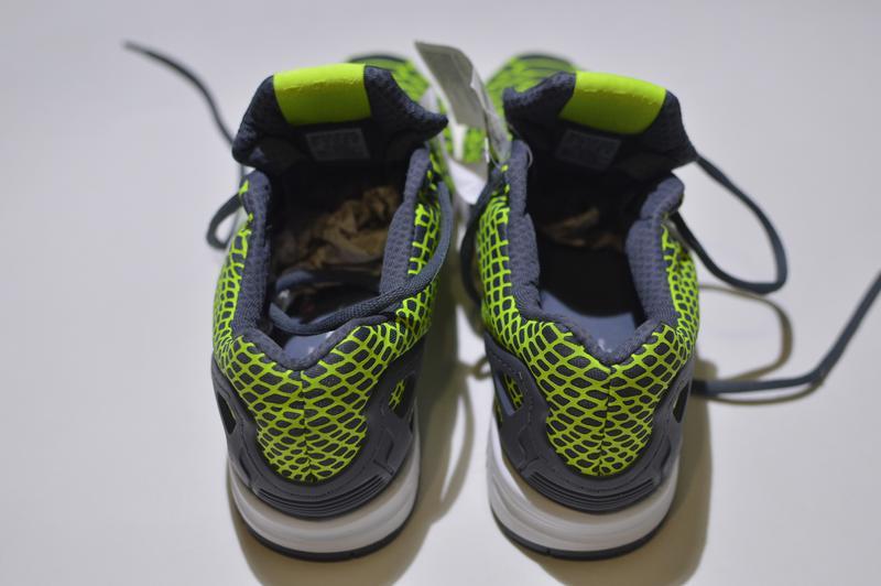 premium selection 34f11 400eb Кроссовки adidas zx flux techfit b24934 (Adidas) за 899 грн.