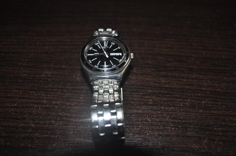 Swatch irony часы продам вертолета час ми стоимость полета 26