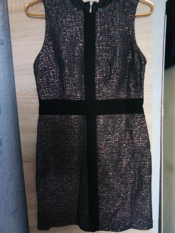 30ffa77e96c Шикарное платье на новый год