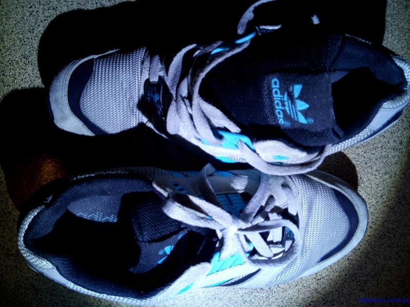 ae6dc8cc Кроссовки adidas torsion zx 8000 blue1 фото · Кроссовки adidas torsion zx  8000 blue2 фото ...