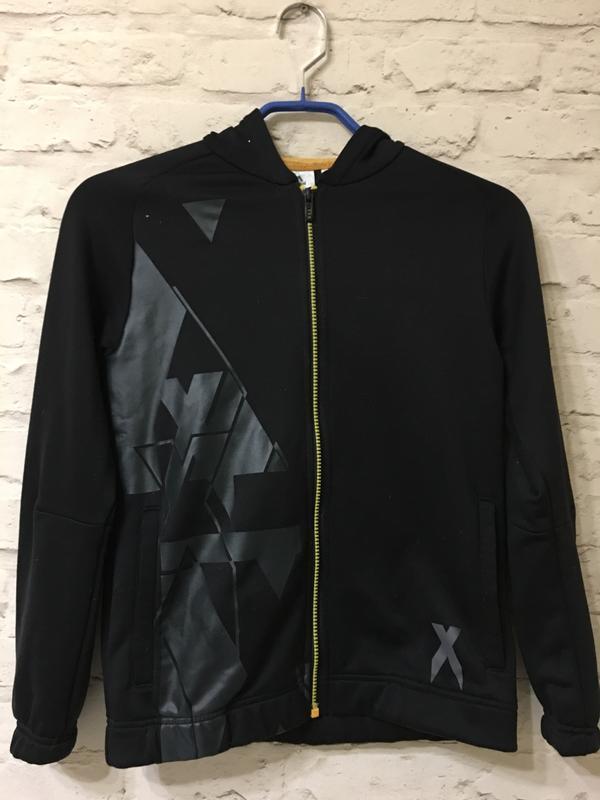 Куртка adidas1  Куртка adidas2  Куртка adidas3. Куртка adidas 1356471e85a85