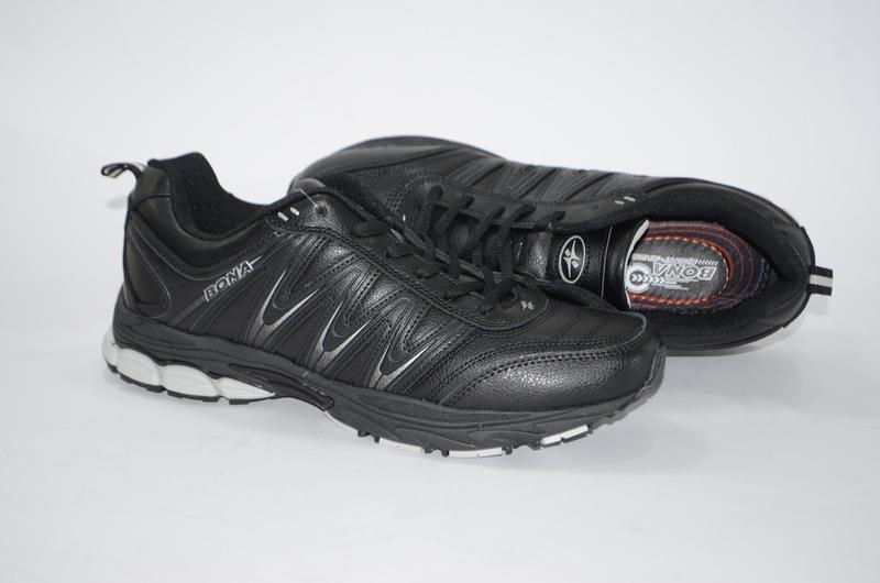 08934b65f Новые мужские кожаные кроссовки. размеры 41-46. распродажа!1 фото ...