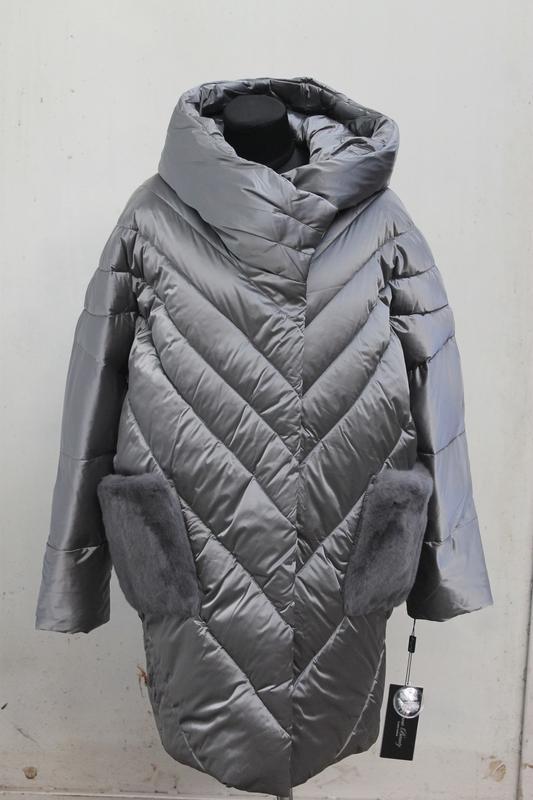 Пуховик snow owl., цена - 1500 грн, #16218857, купить по доступной ... | 800x533