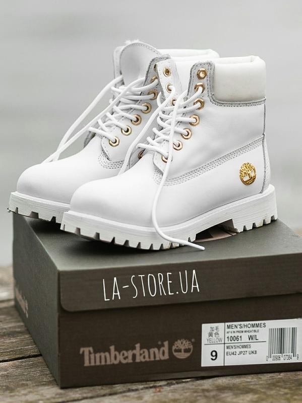 cc395eb064ca Шикарные зимние ботинки timberland (женские) с мехом Timberland ...