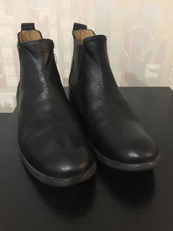 Ботинки frye Frye, цена - 1999 грн,  17050624, купить по доступной ... 141f0ab1da8