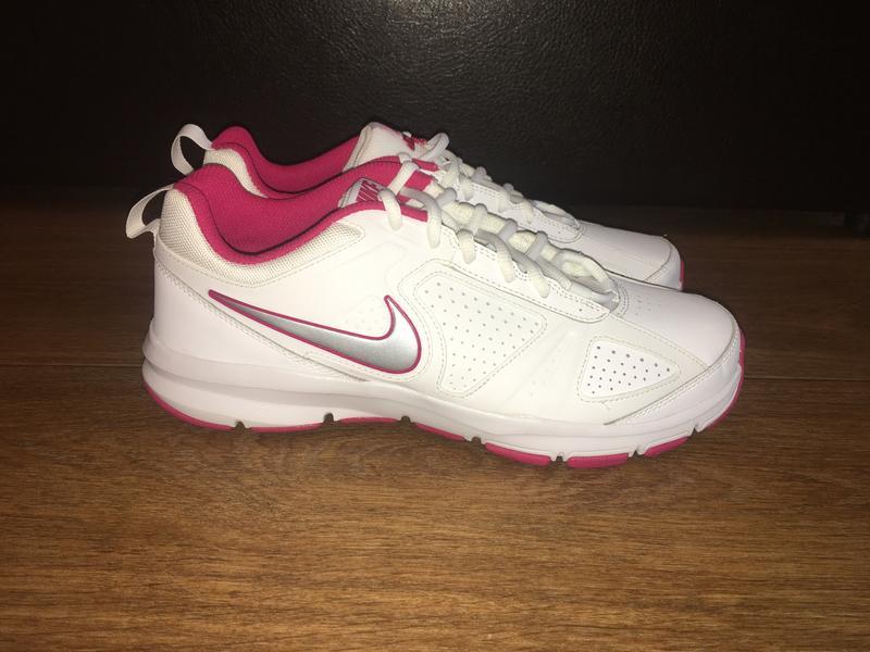 7dec021e Кожаные кроссовки nike t-lite xi, р-р 42,5, стелька 27,5 Nike, цена ...