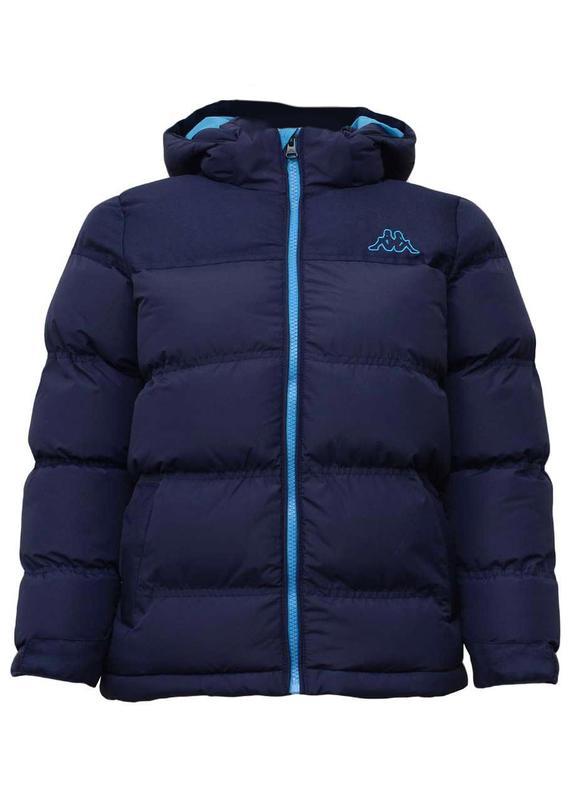 e66a12f7d35f Подростковая зимняя куртка kappa Kappa, цена - 750 грн,  17074826 ...