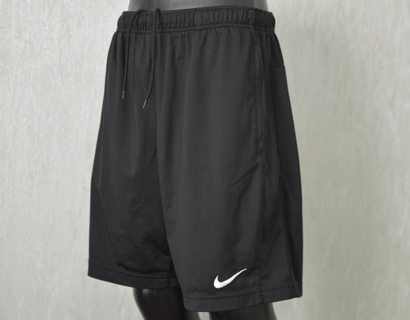 eccb8f83 Шорты nike dri-fit Nike, цена - 199 грн, #17077707, купить по ...