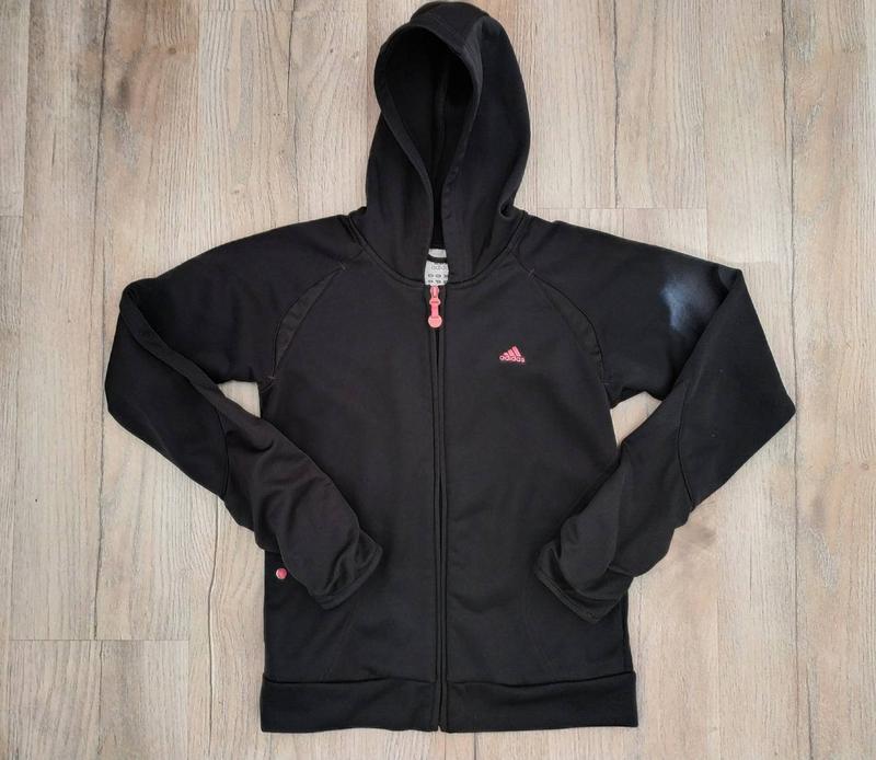 b0fcb166e779d5 Женская кофта adidas!!, цена - 200 грн, #17078216, купить по ...