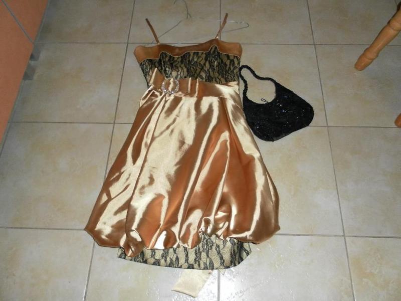 Суперське коктельне плаття1  Суперське коктельне плаття2  Суперське коктельне  плаття3. Суперське коктельне плаття 876e74e5fddb5
