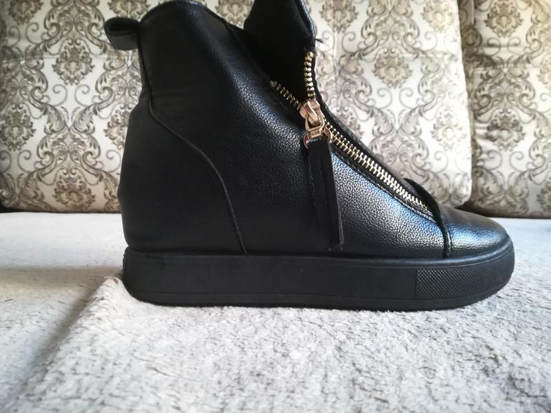 Снікерси. черевики. черевички. чобітки1 ... 2b270fc5bce57