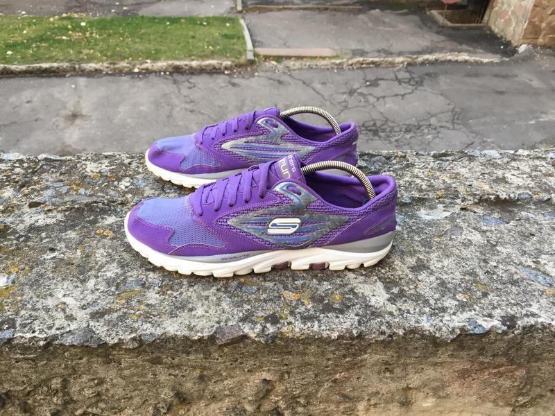 d0a4fd84 Skechers gorun resalyte беговые кроссовки для спортзала оригинал1 ...
