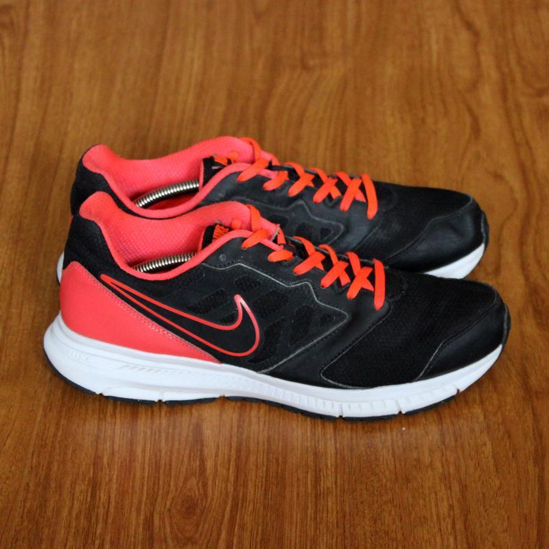 ed71a79f2291bf Чоловічі кросівки (мужские кроссовки) nike downshifter 6 Nike, цена ...