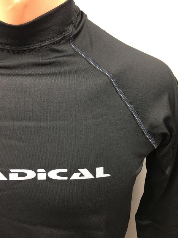 5512d4b3e6edaa ... Термобелье мужское radical magnum (original) термоодяг термобілизна.все  размеры.4 фото ...
