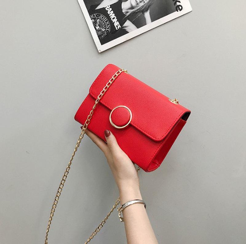 2575d32c035d Модная женская сумочка клатч, цена - 350 грн, #17222741, купить по ...