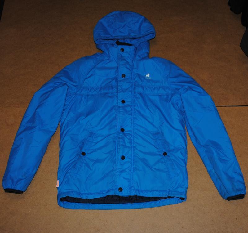 Jack jones утепленная мужская молодежная куртка осень зима Jack ... 21cc27036c2ce
