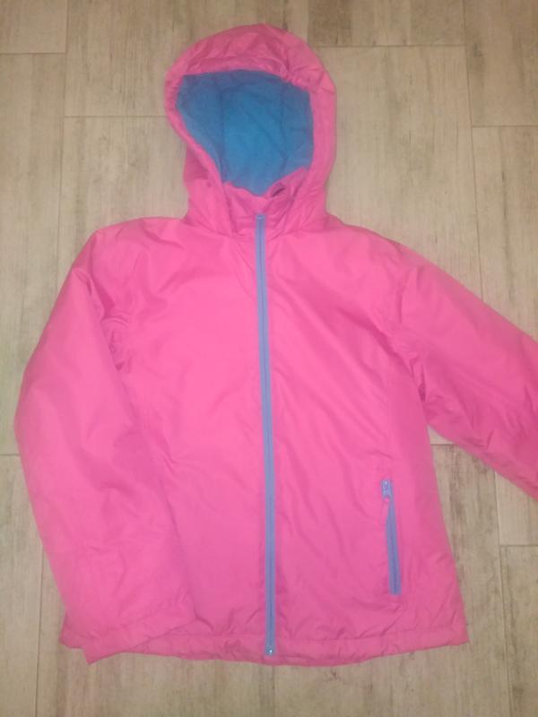 Лыжная куртка crane 146-152 Crane, цена - 350 грн,  17244901, купить ... e9119498488