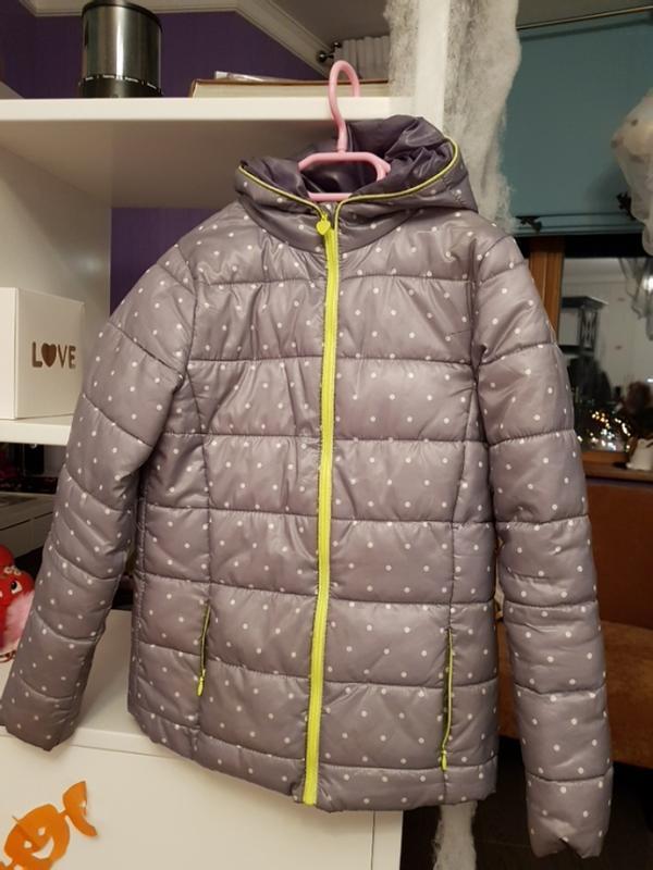 b45897f50 Cool club куртка демисезонная, цена - 350 грн, #17261894, купить по ...