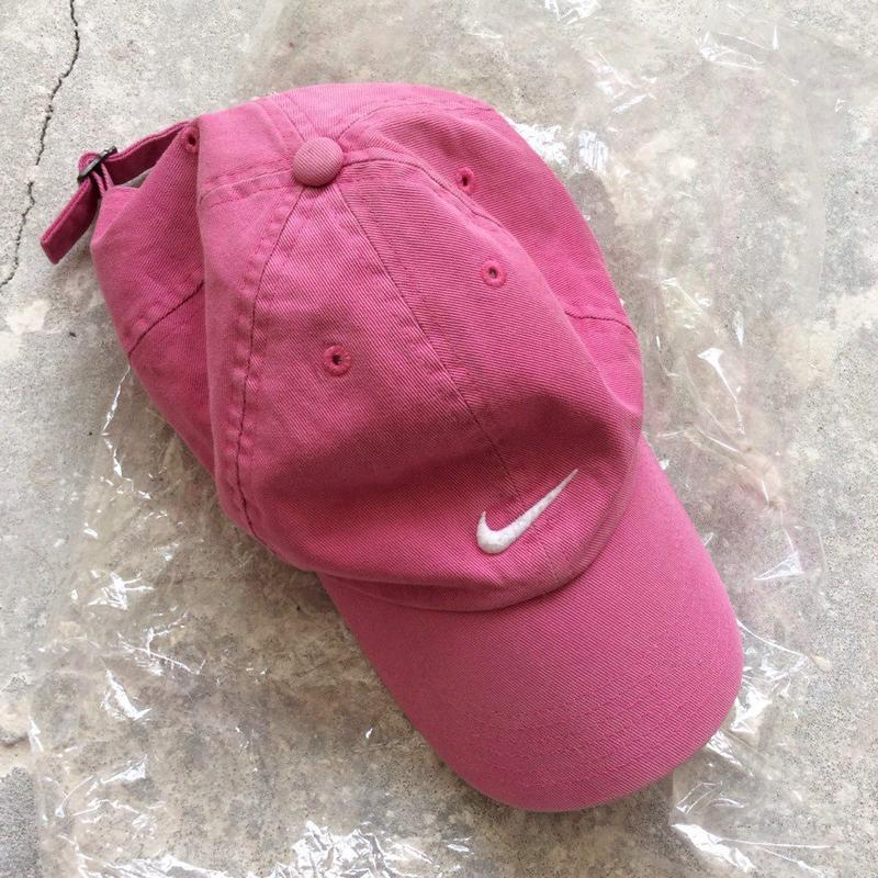 a623bbfe Оригинальная кепка найк Nike, цена - 250 грн, #1979494, купить по ...