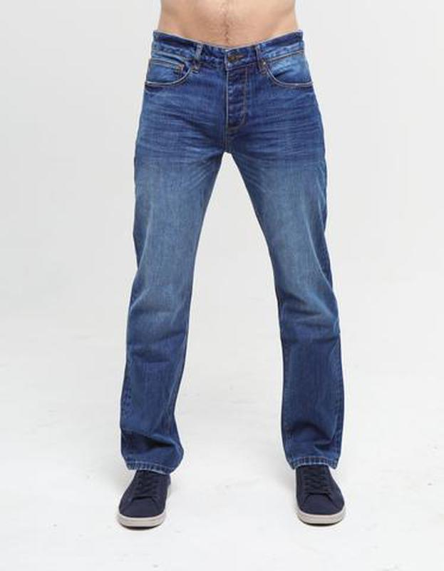 3072f5e5555 Обнова! джинсы мужские бренд diesel рр 331 фото ...