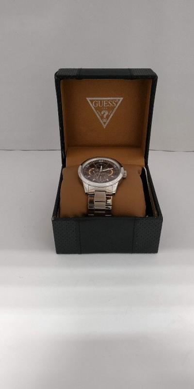 Продам часы guess продать perrelet часы