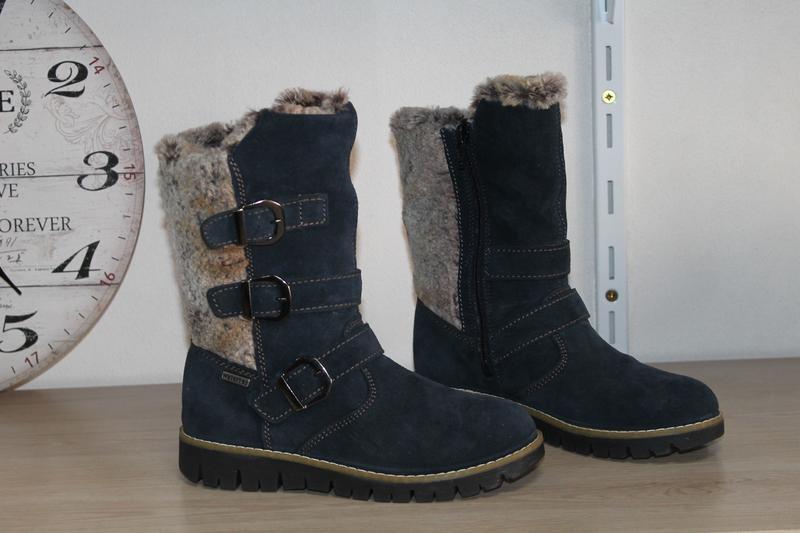 Італійські зимові чобітки imac1 ... 01f2e340ff4fb
