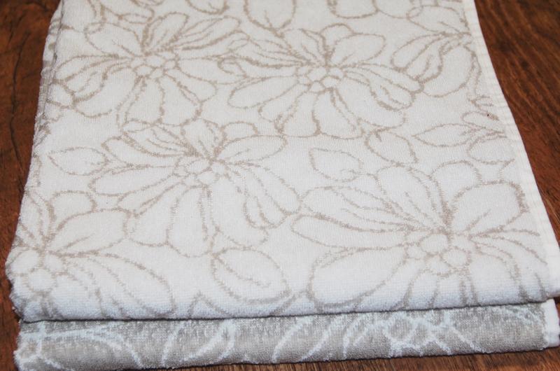 полотенце льняное беларусь